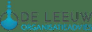 De Leeuw Organisatie advies
